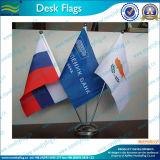 Edelstahl-Tabellen-Markierungsfahne Pole (*NF09M01001)