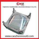 Huangyanの普及した使用するか、またはプラスチック注入のDustpan型