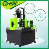 InfantのためのBPA Free Food Grade LSR Nipple Injection Molding Machine