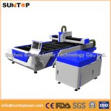금속 Laser Cutting 또는 Lase Cutting Machine Price/Stainless Steel Laser Cutting Machine