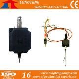 Bougie automatique de gaz, allumage électrique, dispositif d'allumage automatique