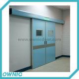 Etdmw-1 자동적인 미닫이 문