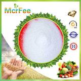 Fertilizante caliente del fosfato de la venta 12-61-0 Monoammonium para el uso de la agricultura