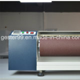 Standards DIN-53516 Gummi-LÄRM Abnutzungs-Prüfvorrichtung, Abnutzungs-Widerstand-Prüfvorrichtung (GT-KB03)