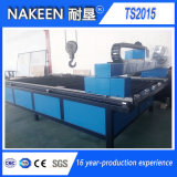 Máquina de estaca do plasma do CNC de /Benchtop da tabela de China