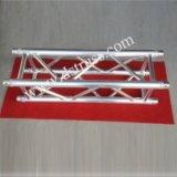 Ферменная конструкция освещения ферменной конструкции света Spigot ферменной конструкции выставки алюминиевая