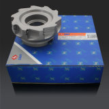 Milling especializado Cutter con Highquality, Hot Sell Milling Tool