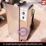 Dongzhuoの工場からの携帯用変圧器の油純化器