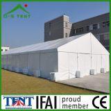 шатер торговой выставки дома PVC партии шатёр 10X15m