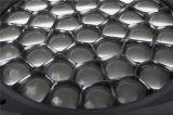 Глаз K20 пчелы головки DMX СИД Moving для света этапа