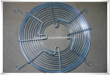 Metall Fan Grill Gurad für Axial Fan