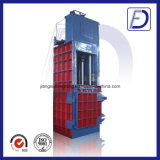 Latest Manual Vertical Baler Machine in Short Supply