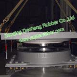 Projeto de borracha do rolamento da ponte do potenciômetro de China Dacheng