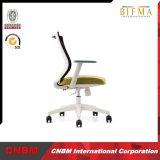 Moderner Ineinander greifen-Büro-Stuhl Cmax-CH170b