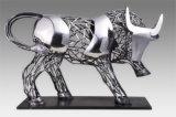 Fabricação de metal da folha com preço do competidor (LFAC0014)