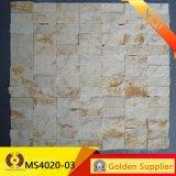 Mosaico de la teja / Wall (MS4020-03)