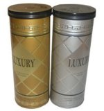 Держатель олова воска опарников свечки металла коробки олова свечки формы чашки вина с чашкой вина крышки/олова