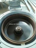 De uitstekende Molen van de Classificator van de Lucht van het Merk van Topsun van de Kwaliteit