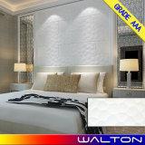 بحجم 300x600 السيراميك الجدار بلاط من مصنع فوشان