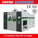 Machine de moulage de coup de Double-Station (DHD-12L)