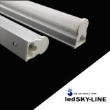 3 Jahre Warrenty 90cm 12W Aluminium T5 LED Tube Light AC85-265V