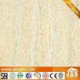 석회화 닦는 돌 사기그릇 지면 도와 또는 매트 완료 (J6E29P)