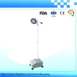 Stand Emergency Cold Light Operation Lamp