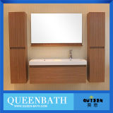 Подготавливайте сделанные стены головной шкаф тщеты ванной комнаты цены шампуня плеч