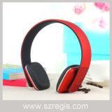 De het best Stereo Draadloze V4.1 Mobiele Hoofdtelefoon van de Hoofdtelefoon van de Telefoon Bluetooth