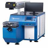 Galvanomètre-Type machine de soudure au laser