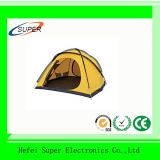 خارجيّة [سون] حماية [بورتبل] [فلري&160]; خيمة