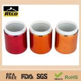 HDPE van de goede Kwaliteit de Plastic Plastic Bus van de Fles