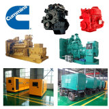 50kw Generator Set, Sale를 위한 50kw Diesel Generator