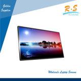 Панель Auo 15.6 «LCD оптовых продаж для машины G156xw01 V1 промышленной