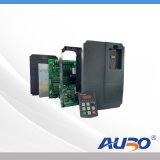 삼상 고성능 AC 드라이브 낮은 전압 변하기 쉬운 주파수 변환기