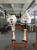 Fabricant du point de vente Moteur de bateau 2.5HP 4-course Qualité élevée