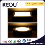証明されるセリウムが付いている工場価格LEDの照明灯の卸売