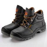 革作業靴、歩きやすい安全靴、鋼鉄つま先靴