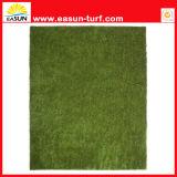 نوعية عشب اصطناعيّة لأنّ بينيّة حد زخرفة, مرج اصطناعيّة, الصين مرج اصطناعيّة