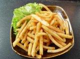 Chaîne de production automatique bon marché de pommes frites d'Afirca