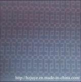 Polyester-dickflüssiges Gewebe mit Schaftmaschine für Futter-Gewebe