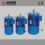 MSEJ frein moteur électrique