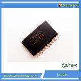 Movimentação CI Fan7314 do inversor do luminoso do LCD
