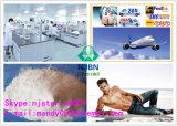 [بوستيف] صاف 99.8% [كتستوسترون] [فنلبروبيونت]/ [تستولنت] [كس&160]; 1255-49-8 لأنّ عضلة بناية & خسارة سمين