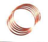 Sale Copper Coilのための高品質Icr-Coil