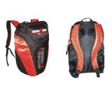Атлетический Hiking рюкзак Daypack (BSP11632)