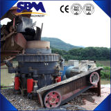 China Professional Durable Used Cone Crusher para Sale