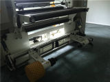 Utilizado de alta velocidad de corte longitudinal de la máquina (con CE) (WLF-PL)