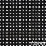 [ب6] خارجيّ [سمد] [فولّ كلور] [لد] وحدة نمطيّة