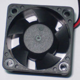 Малошумный вентилятор для СИД